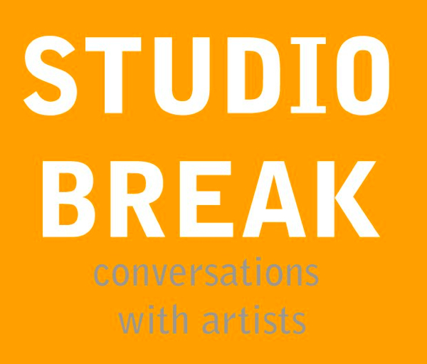 studio break interview